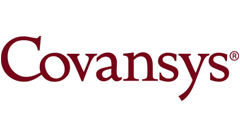 Covansys