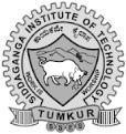 Siddaganga Institute of Technology (SIT)