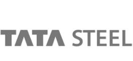 TATA Steel Skill Devt. Society (TSSDS)
