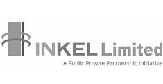 Infrastructure Kerala Limited (INKEL)